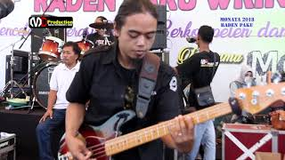 Video Goyang Nasi Padang - Elsa Safira MP3, 3GP, MP4, WEBM, AVI, FLV Juli 2018