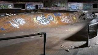 Bay Shore (NY) United States  city photo : Bayshore roller rink