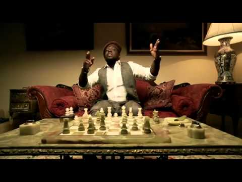 Timaya – I'm A Ruler [video]