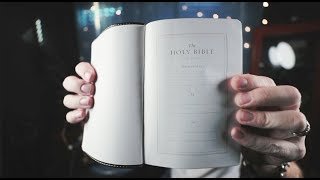 Video I ask spirit about THE BIBLE. They Answer VERY Clearly. MP3, 3GP, MP4, WEBM, AVI, FLV November 2018