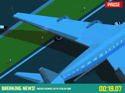 Download Airplan! HD Mp4 3GP Video and MP3