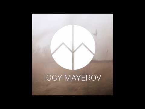 Iggy Mayerov - Iggy Mayerov - Dandelion (Live on Horizons Fest 2017)