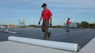FullForce EPDM   Firestone Building Products