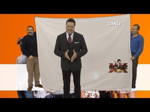 27 Ekim 2017 Beyaz Show Fragmanı - 3