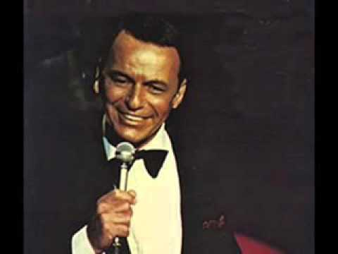 Frank Sinatra -  Fly Me To The Moon (Live At The Sands)
