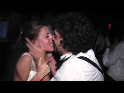 Vifocal Producciones- Video Casamiento 1