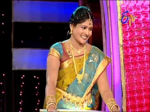Star Mahila - 5th December 2013 05 December 2013 05 PM