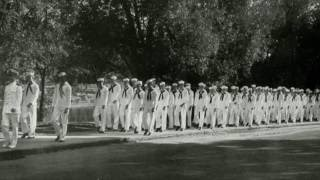 Ames (IA) United States  City pictures : 1940s: Iowa State College, Ames, and the Greatest Generation