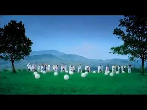 Lagu Anak - Rindu Muhammadku - Haddad Alwi & Vita dan anak-anak indonesia lainnya