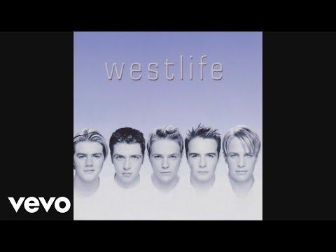 Westlife - We Are One (Audio)