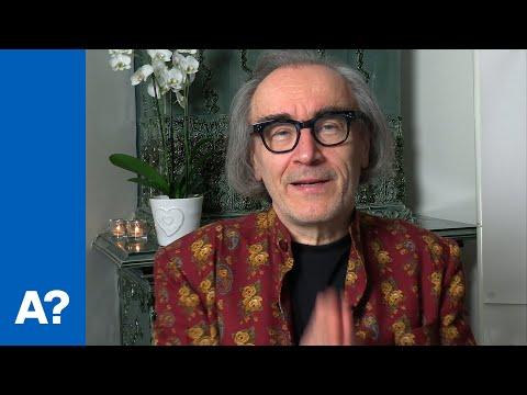 """""""Vain elämää"""" - 6/8 Filosofia ja systeemiajattelu 2021 prof. Esa Saarinen видео"""