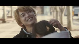 Video GReeeeN「恋」×映画『ママレード・ボーイ』 映画版 ミュージック・ビデオ【HD】 2018年4月27日(金)公開 MP3, 3GP, MP4, WEBM, AVI, FLV Juni 2018