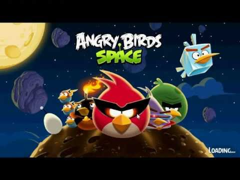[Download+Install] วิธีลง Angry Birds Space.mp4
