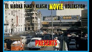 Download Video NYMPHA SA PUTIKAN... 1980'S Sylvia Sanchez, Lili Madrigal, Joan Medina   FULL MOViE MP3 3GP MP4