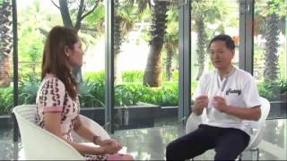Khon Soo Rok 19 May 2014 - Thai TV Show