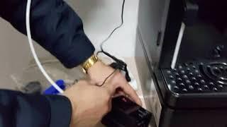 video thumbnail T-JET, Bottled Water Dispensing Pump System (TW150S) youtube