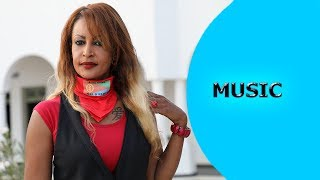Video Ella TV - Helen Meles - Yiakeleni - New Eritrean Music 2018 - ( Official Music Video ) MP3, 3GP, MP4, WEBM, AVI, FLV Desember 2018