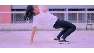 DEAR NO ONE | A dance video concept | Cynthia Anastasia | 2018