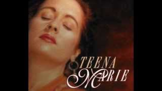 #nowplaying Teena Marie - Tune In Tomorrow