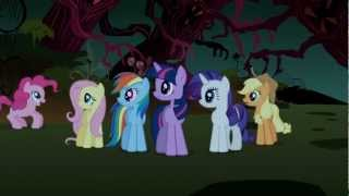 My Little Pony: Friendship is Magic - All Songs from Season 1 [1080p]