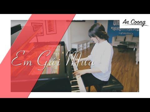 em-gai-mua-huong-tram-piano-cover-an-coong-piano