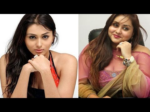 Download Telugu Heroines Now and Then HD Mp4 3GP Video and MP3