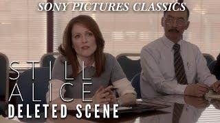 Nonton Still Alice   Deleted Scene Hd  2014  Film Subtitle Indonesia Streaming Movie Download