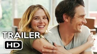 Nonton Why Him? Official Trailer #1 (2016) James Franco, Bryan Cranston Comedy Movie HD Film Subtitle Indonesia Streaming Movie Download