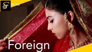 A Husband and Wife short film about relationships after marriage - Foreign - English Drama