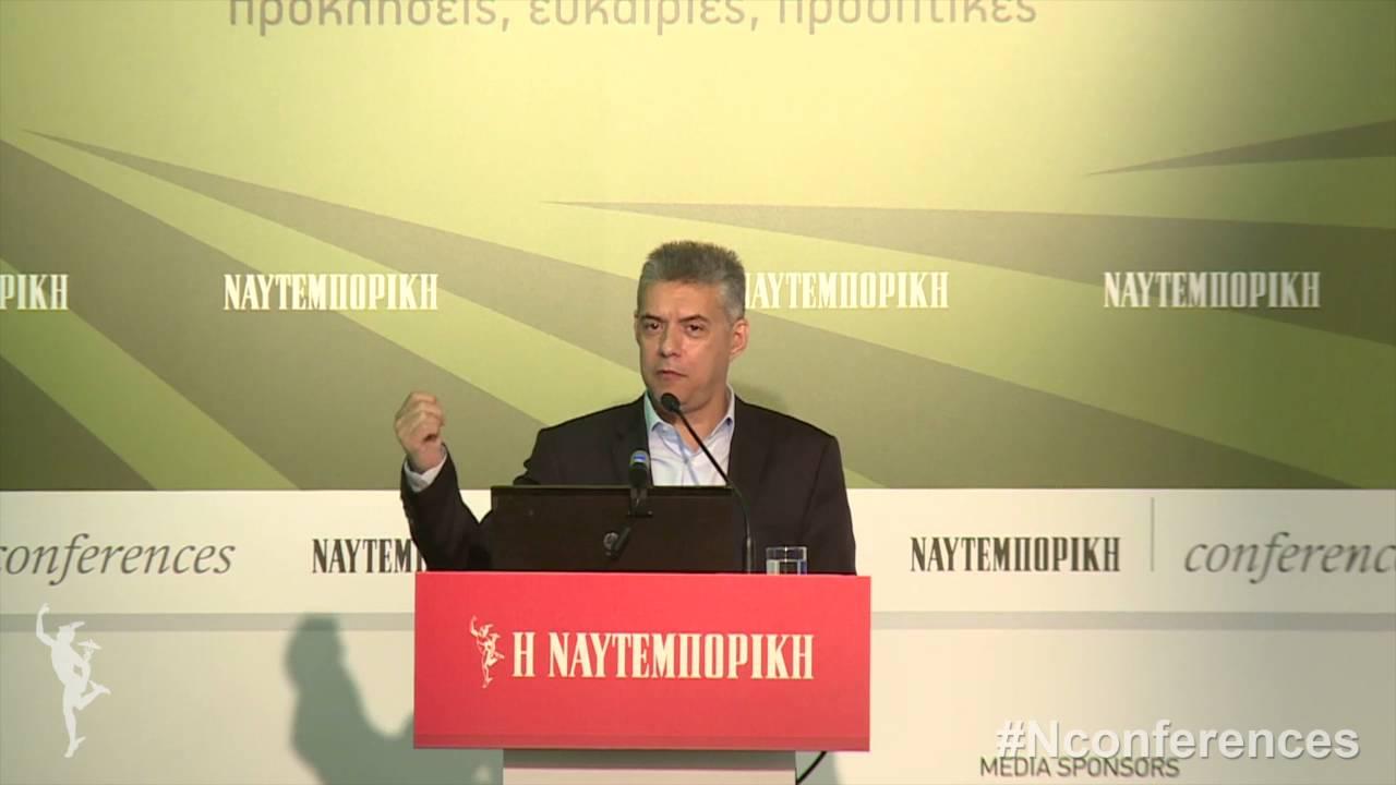 Κώστας Αγοραστός, Πρόεδρος Ένωσης Περιφερειών Ελλάδας, Αν. Καθ. Πανεπιστημίου Μακεδονίας