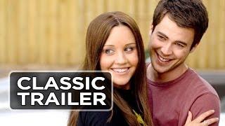 Nonton Sydney White Official Trailer #1 - Amanda Bynes Movie (2007) HD Film Subtitle Indonesia Streaming Movie Download