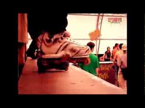 SSE EXTREME Day Bydgoszcz [Skatepark]