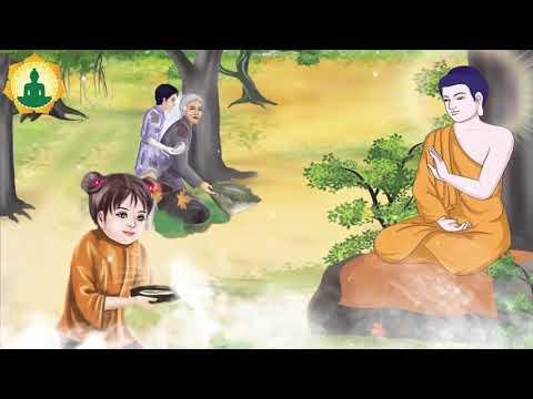 Kể Truyện Đêm Khuya  _ Nhân Quả Và Số Phận Giàu Nghèo Cực Hay _ AUDIO Truyện Phật Giáo - Thời lượng: 2:10:36.