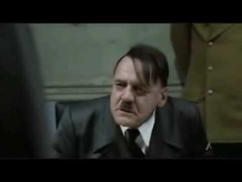 Jak Hitler přišel o titul z plzeňských práv...