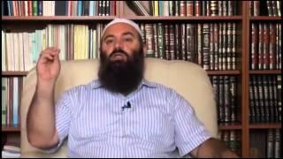 1. O sa i lumtur jam erdh Ramazani - Hoxhë Bekir Halimi (Iftari)