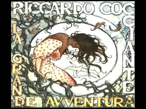 , title : 'Riccardo Cocciante - La Canzone Di Francesco'
