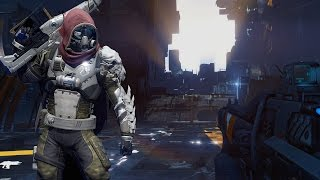Destiny: How to See the House of Wolves DLC Today