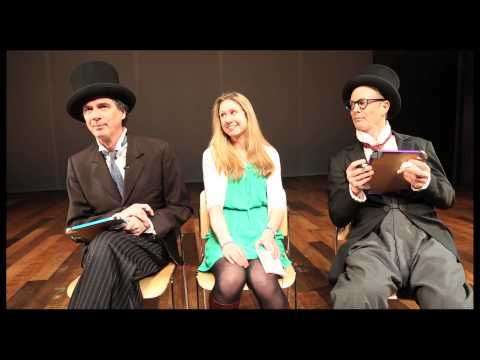 Bill Irwin - Get tickets to