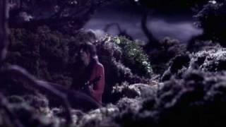 Lenine - Magra (clipe Oficial)