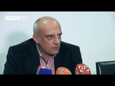 ТРОУГАО: Херцеговке све чешће прихватају очево насљедство (08.11.2017.)