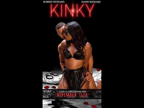 Película | Kinky | Trailer