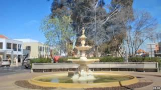 Mildura Australia  city photo : Best places to visit - Mildura (Australia)