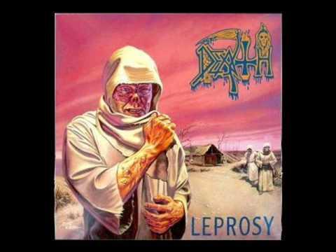 Tekst piosenki Death - Born Dead po polsku