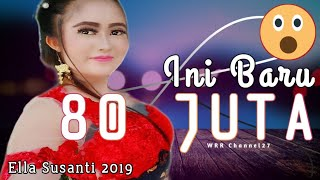 Video Viral..!!  80 Juta - Lagu Terbaru 2019 MP3, 3GP, MP4, WEBM, AVI, FLV Januari 2019
