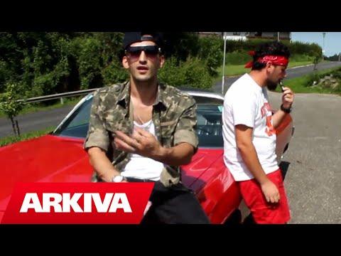 Frruza x Buzza - Tu Sin (Official Video HD)