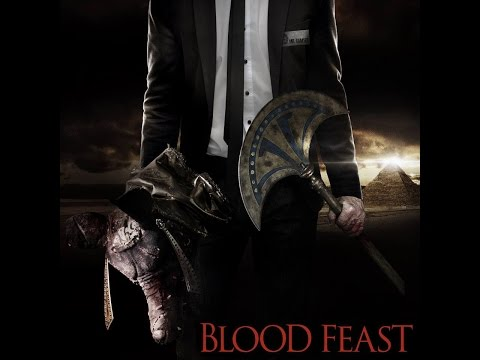 Blood Feast (Teaser)