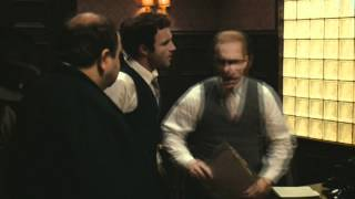 The Godfather Part 1 Me Titra Shqip Vevo.al