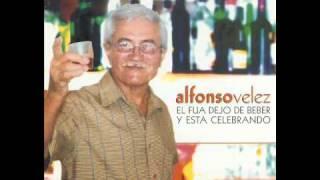 Download Lagu Alfonso Velez Decia un Borracho.wmv Mp3