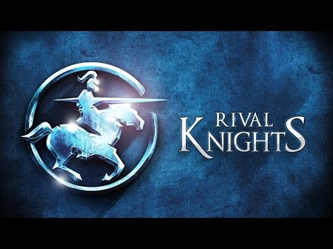 Video of Rival Knights