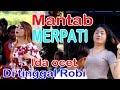 Download Lagu Di tinggal Rabi. Merpati Mp3 Free